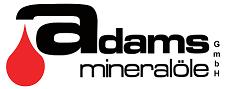 adams-mineraloele.de der Oel Shop